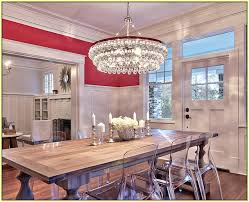 brilliant robert abbey bling chandelier robert abbey bling chandelier large home design ideas