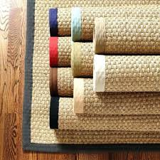 sea grass rugs rugs seagrass rugs 8x10