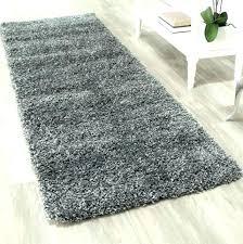grey bathroom rugs grey bath mat silver com intended for bathroom rugs plans 5 round grey grey bathroom rugs