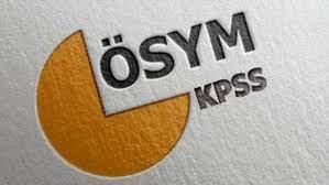 KPSS giriş yerleri ne zaman belli olacak 2021? KPSS sınav giriş belgesi! -  Haberler