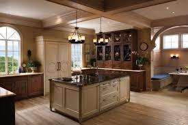 american kitchen design good