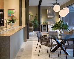 nemo tile modern kitchen decoration ideas orlando beige walls glass dining table globe pendant light granite nemo tile craftsman bathroom bathroom pendant lighting ideas beige granite
