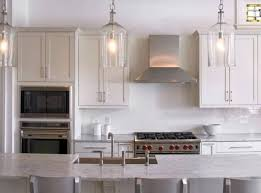 litex ceiling fan kitchen ceiling fan kitchen ceiling fans without lights lighting