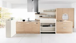 Kitchen White Glamourous Modern Kitchen White Interior Design Eva Furniture