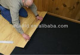 Soundproof Flooring Accessory/XPS Foam Underlayment Laminate Flooring/insulation  Foam/Foam Underlay