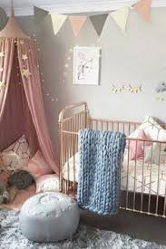 baby bedroom decorating ideas. Modren Bedroom 60 ModernChic Nursery U0026 Toddler Rooms Finabarnsaker For Baby Bedroom Decorating Ideas