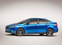 Ford Focus Sedan 2015 HD Car Wallpaper | classic car wallpaper hd ...