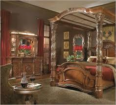 michael amini furniture. Delighful Furniture Michael Amini Furniture Complement Your Taste And Need On Furniture O
