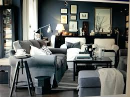 blue grey living room awesome grey and blue living room living room and living rooms on blue grey living room