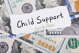 Nys Child Support Payment Chart Florida Child Support Laws Ayo And Iken