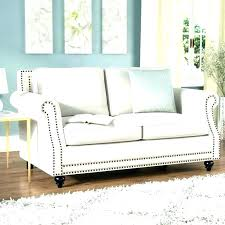 sectional couch with cuddler sectional couch with sectional sofas medium size of sofas under modern sectional