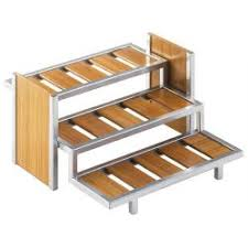 Tiered Display Stands Catering Supplies Tiered Display Stands Tundra Restaurant Supply 47
