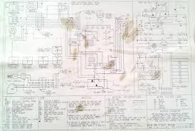 rheem furnace diagram. rheem oil fired furnace wiring diagram rgpj o