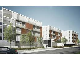 15 property listings for Albert Fontana at Prestige International |  RateMyAgent