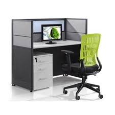 fice Furniture on Rent in Delhi Gurgaon Pune Mumbai and Bangalore