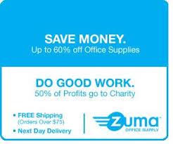 hi tech office products. Hi Tech Office Products. Zuma Supply - Save Money Do Good Work Products R