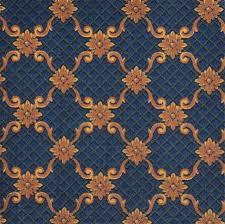 simple carpet designs. Carpet Design. Plain Design And Simple Designs Alyssachia.info