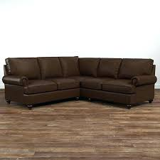 l shaped couch ikea leather l shaped couch small l shaped sectional l shaped leather couch