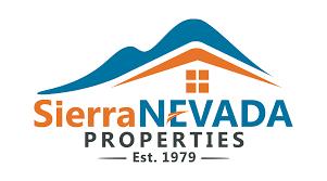 RC Herrera - Reno REALTOR Info
