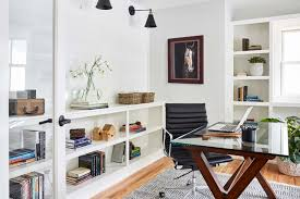design the perfect home office