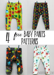Childrens Sewing Patterns Free Amazing Design Ideas