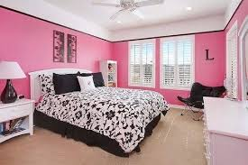 Black and white bedroom ideas for young adults Pink Pink Bedroom Ideas Black Pink And White Bedroom Adorable Pink Bedroom Ideas Light Pink And Grey Bedroom Ideas Pink Master Bedroom Decorating Ideas Thinkingpinoynewsinfo Pink Bedroom Ideas Black Pink And White Bedroom Adorable Pink