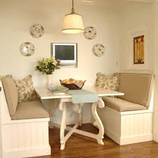 Breakfast Booth Plans Breakfast Nook Seating Kitchen Traditional With Arts  And Crafts Architectures