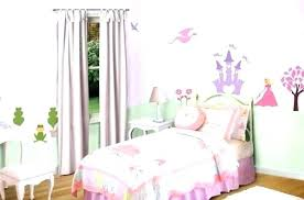 bedroom wall designs for girls. Girl Bedroom Paint Designs Girls Wall Ideas  . For A