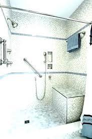 shower grab bars placement bathroom grab bars for elderly pretty shower bars for elderly bathroom grab shower grab bars