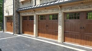 garage door opener garage door extension springs garage spring residential garage door repair jackshaft garage door