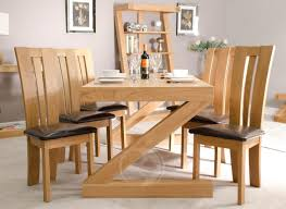 26 Big Small Dining Room Sets With Bench Seating Cheap Solid Wood