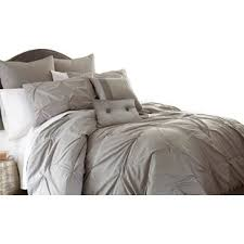 bed sheet and comforter sets comforter sets youll love