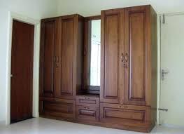 Bedroom Sliding Closet Doors Cheap Bedroom Doors Bedroom Glass