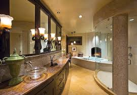 dream master bathrooms. Best Dream Master Bathrooms With The Home Features Six Bedrooms, 10 Baths, A Gourmet M