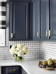 Gray Kitchen Black Kitchen Cabinets Pictures Options Tips Ideas Hgtv