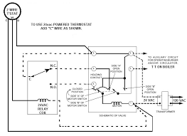 taco wiring diagrams pump zoning taco trailer wiring diagram for 2 wire zone valve wiring diagram
