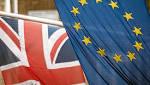 Blackford warns against 'economic self-harm' as PM seeks deal in Brussels | Press and Journal