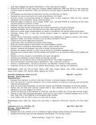 agile methodology resume agile methodology resume agile scrum testing resume  database agile scrum methodology resume