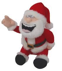 holiday gift novelties whole pull my finger ing santa toys games