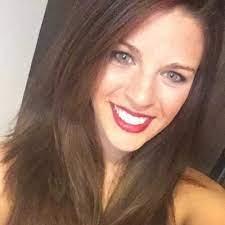 Tara Maloney (@TaraMaloneyAF)   Twitter