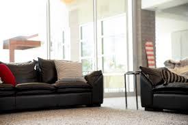 storage saving furniture. Space-saving Furniture Storage Saving