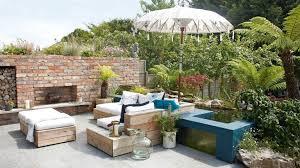10 tropical garden ideas to transform