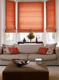 Orange And Brown Living Room Decor Cream And Orange Lounge Ideas Google Search Home Pinterest