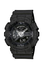 best black watches photos 2016 blue maize black watches