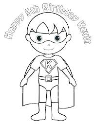 Female Superhero Coloring Pages Free Printable Coloring Pages For Kids And Super Heroes Lego Marvel