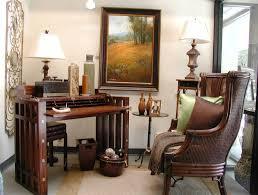 vintage office decor. Vintage Office Decorating Ideas Images Yvotube Com Home Vintage Office Decor N