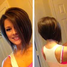 Hairstyle Ideas For Short Hair 80 best haircuts for short hair short hairstyles 2016 2017 5512 by stevesalt.us