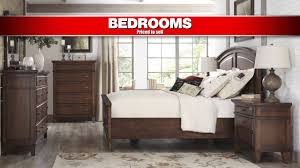Furniture Bobs Discount Furnitue