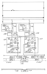 US06288456 20010911 D00000 patent us6288456 power system google patents on resource ramp up plan template