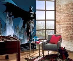 Marvel Bedroom Decor Marvel Kids Room Decor 6 Best Kids Room Furniture Decor Ideas